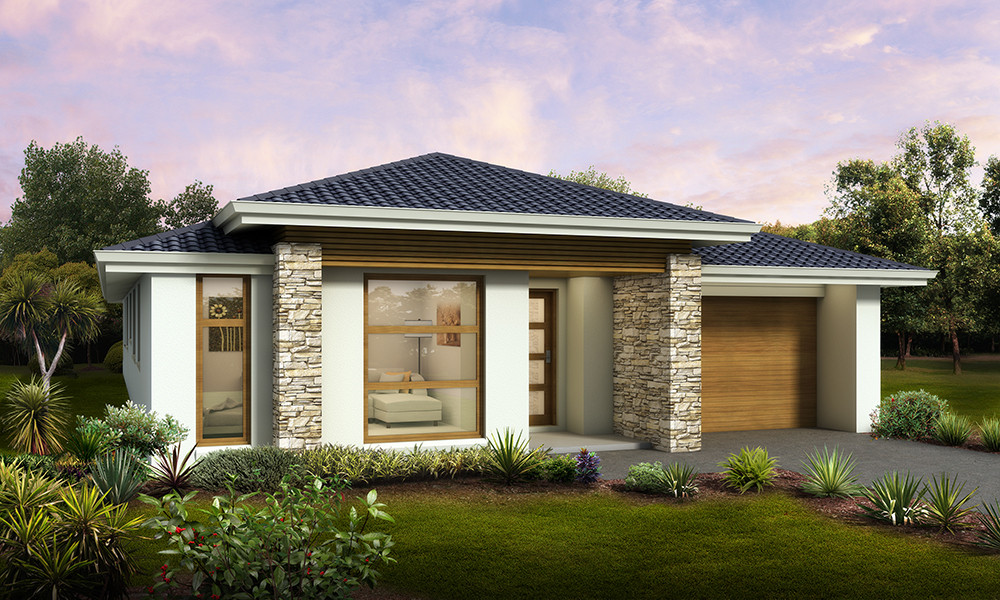 New Home Builders, New Home Builders Sydney